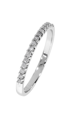 Just Perfect Signature Wedding band F2081519 product image