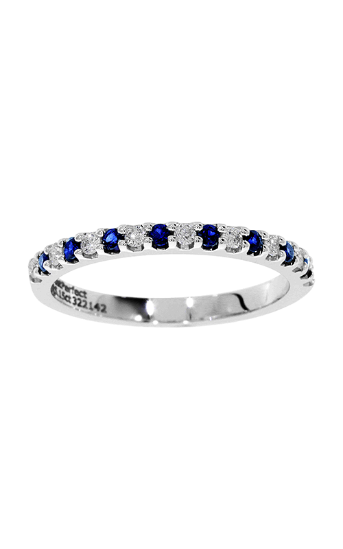 Just Perfect Signature Wedding band F208DS1328 product image