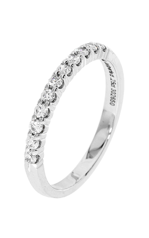 Just Perfect Signature Wedding band N2091118 product image