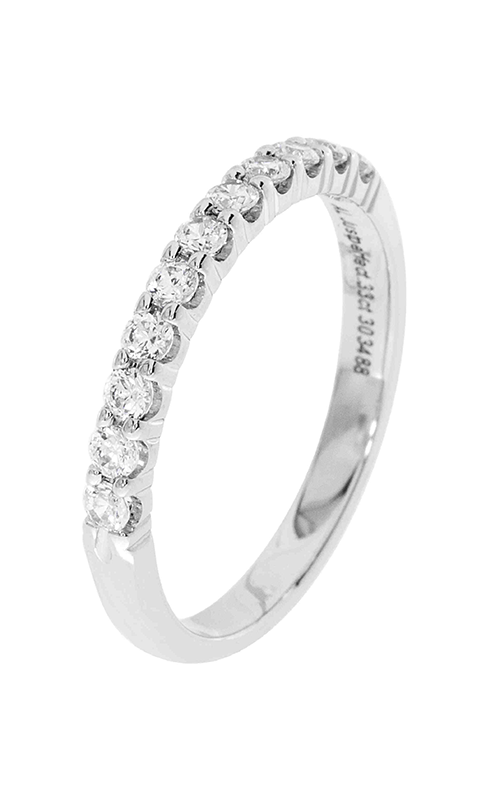 Just Perfect Signature Wedding band N2091120 product image