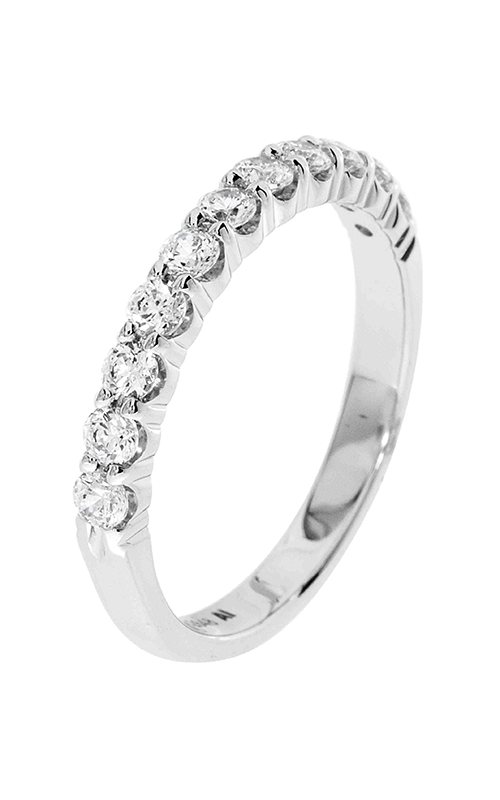 Just Perfect Signature Wedding band N2091123 product image