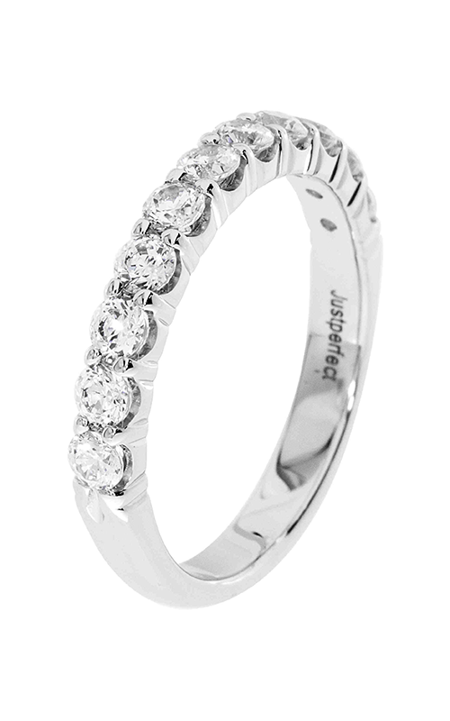 Just Perfect Signature Wedding band N2091126 product image