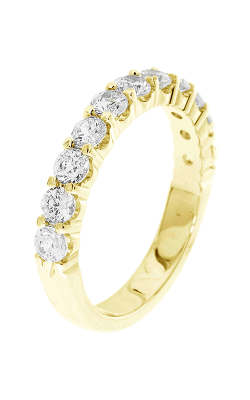 Just Perfect Signature Wedding Band N2091129 product image