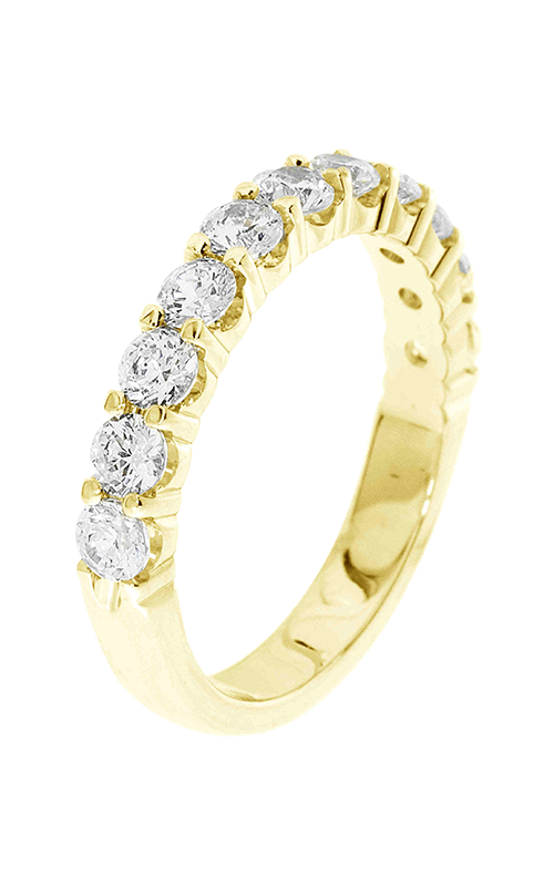 Just Perfect Signature Wedding band N2091131 product image