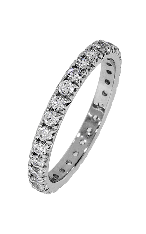 Just Perfect Signature Wedding band R501924 product image