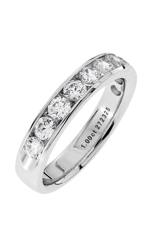 Just Perfect Signature Wedding band SR1023 product image