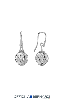 Officina Bernardi Cometa Earrings ORCM11-EW product image