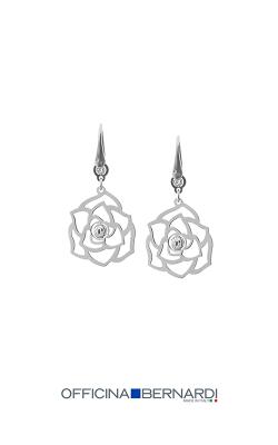 Officina Bernardi Rosa Earrings ROSA-EW product image
