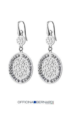 Officina Bernardi Sole Earrings SOLE-ESW product image
