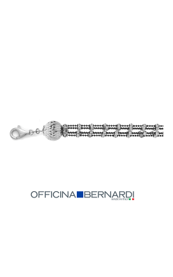 Officina Bernardi Cometa Bracelet COMET- BW7 product image