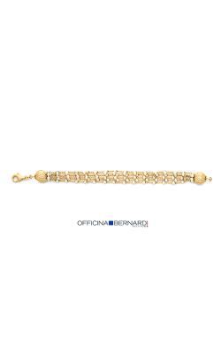 Officina Bernardi Cometa Bracelet COMET-GW7 product image