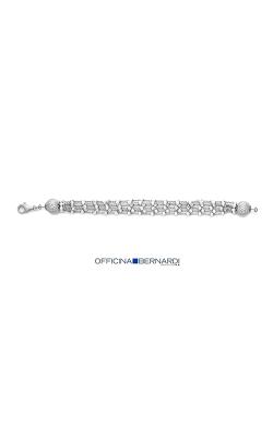 Officina Bernardi Cometa Bracelet COMET-W7 product image