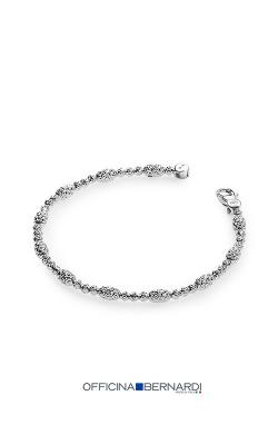 Officina Bernardi Gothic Mars Bracelet 1462B4 product image