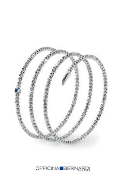 Officina Bernardi Moon Bracelet MOLLAB-WS product image
