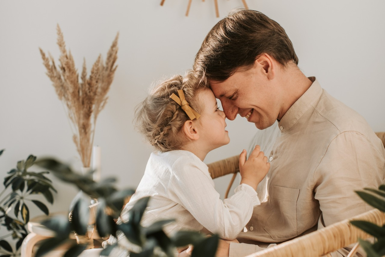 Find the Perfect Father's Day Gifts With Corinne Jewelers